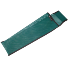 McLean Scabbard (Fits Hinged Tri Net)