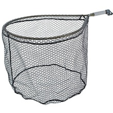 McLean Short Handle Weigh Net (Large)