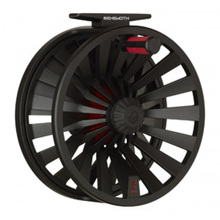 Redington Behemoth 5/6 Reel