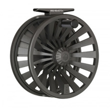 Redington Behemoth 9/10 Reel