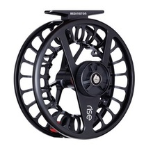 Redington Rise Reel 7/8