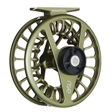 Redington Rise Reel 9/10