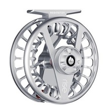 Redington Rise Reel 5/6