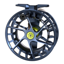 Lamson Speedster S Midnight 7+
