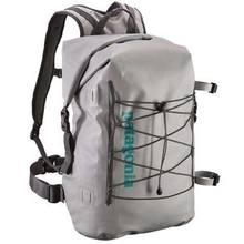 Patagonia Stormfront Waterproof Roll Top Pack